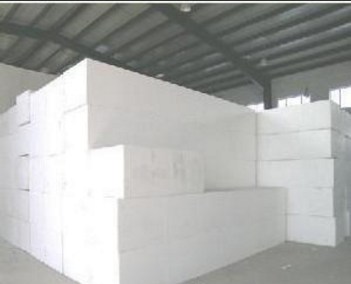 Weathering Refers To The Insulation System To The Outside World The Ability  To Adapt To Climate Change, Refers To The Different Climatic Conditions, ...